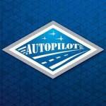 """Краткая инструкция по определению подлинности автомобильных чехлов от """"Автопилот"""""""